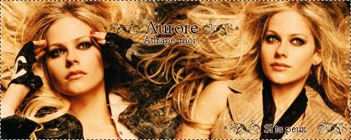 Lilith's Antrum Signat10