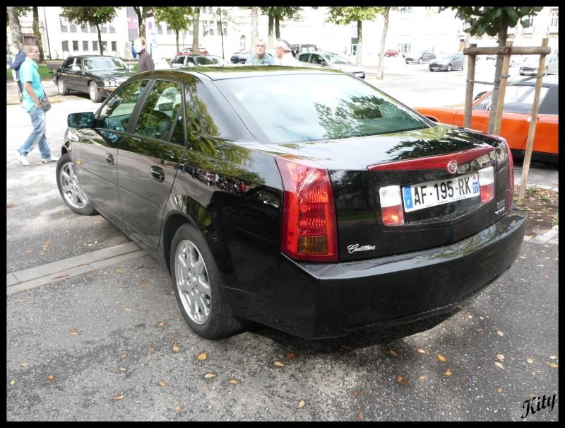 Rasso du CVG Août 2011 P1080030