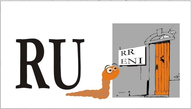 va dove ti porta il rebus - Pagina 2 Rebus_14