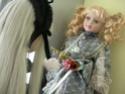 PULLIP Suigintou — январь 2007 Dscn3923