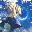 Avatars Elfrie11