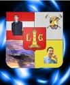 Avatars Geo10