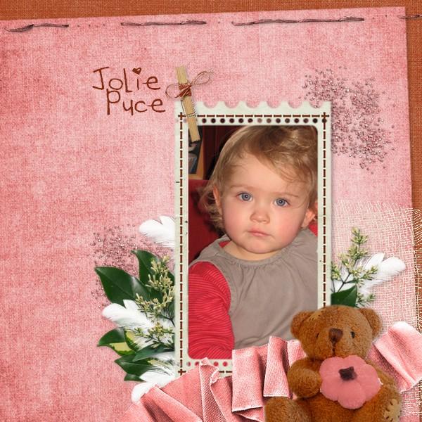 Aud62 en novembre/décembre Jolie_12