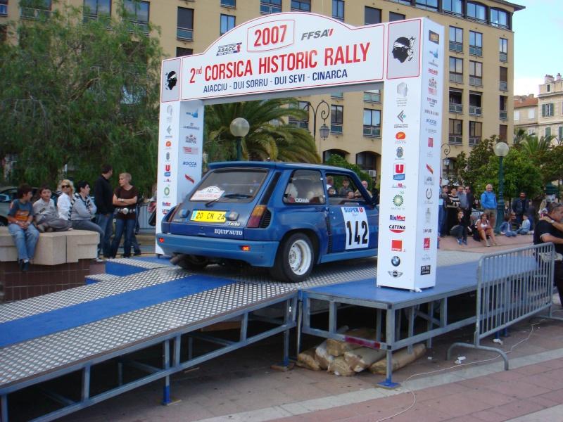 Corsica Historique 2008 Dsc00210