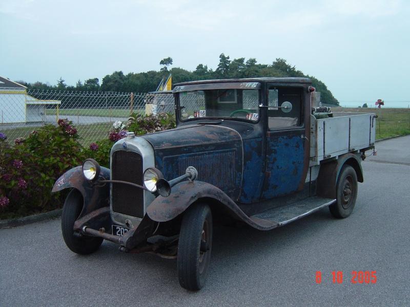 quelques photos souvenir de la POET POET 2004 Dsc02510
