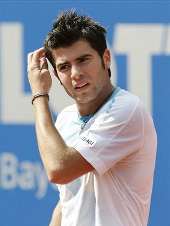 Quel est selon vous le plus beau joueur du circuit ATP ? - Page 2 340x10
