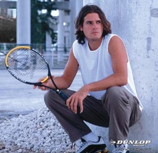 Quel est selon vous le plus beau joueur du circuit ATP ? - Page 2 Thaas_10