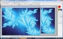 [Tuto] Faire de jolie créa' sur photofiltre - Page 5 Sans_t46