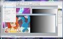 [Tuto] Faire de jolie créa' sur photofiltre - Page 5 Sans_t82