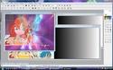 [Tuto] Faire de jolie créa' sur photofiltre - Page 5 Sans_t84