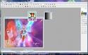 [Tuto] Faire de jolie créa' sur photofiltre - Page 5 Sans_t87