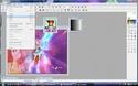 [Tuto] Faire de jolie créa' sur photofiltre - Page 5 Sans_t88
