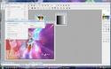 [Tuto] Faire de jolie créa' sur photofiltre - Page 5 Sans_t89