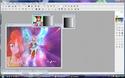 [Tuto] Faire de jolie créa' sur photofiltre - Page 5 Sans_t90