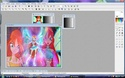 [Tuto] Faire de jolie créa' sur photofiltre - Page 5 Sans_t92