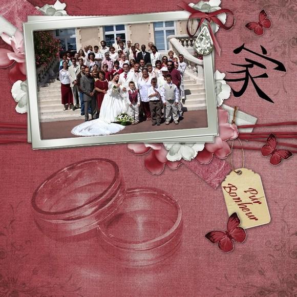 La soeur de ma belle-soeur s'est mariée!!! Pur_bo10