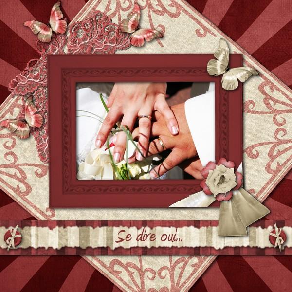 La soeur de ma belle-soeur s'est mariée!!! Se_dir10