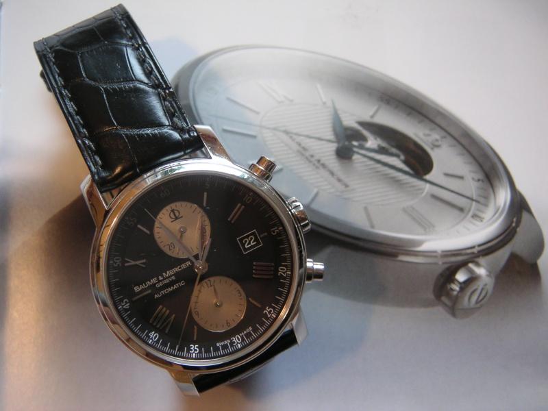 La montre du Vendredi 7 Novembre 2008 : Bm1010