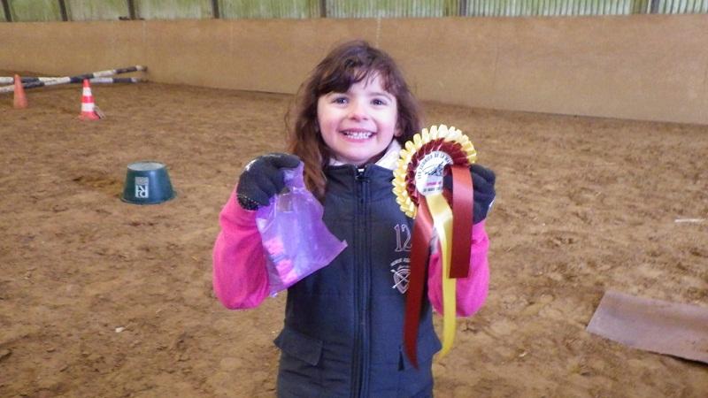 premier concours pour ma fille  266_12