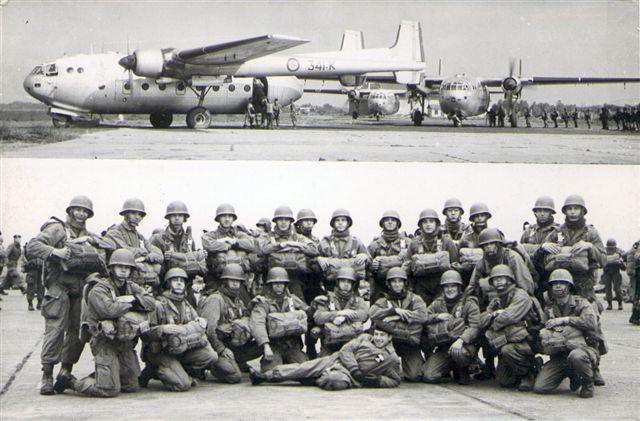 530è Promotion 1961 14rcp_10