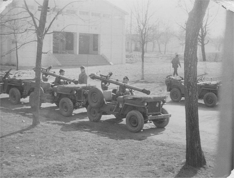 L'escadron et la section d'Eclairage et Reconnaissance du 1er RCP Er_du_10