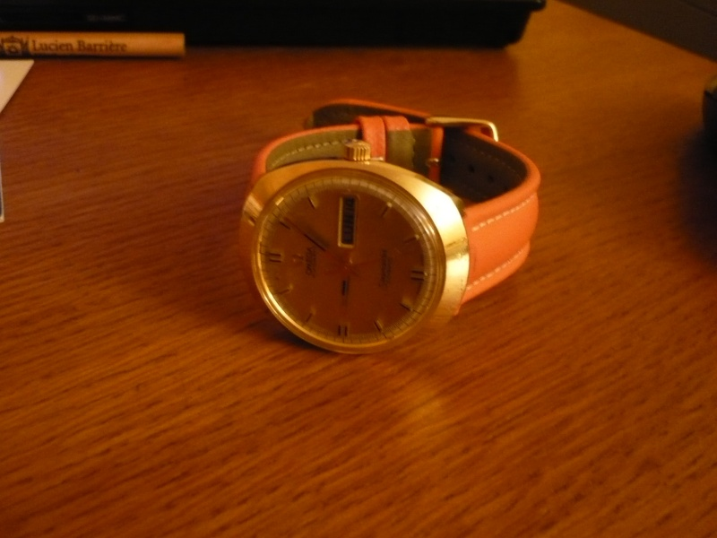 La montre du vendredi 21 Novembre 2008 P1010411