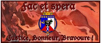 Au secours ! - Recherche médiéviste ou passionné d'histoire religieuse pour article Fac-et11