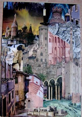 collage en ville Nicko10