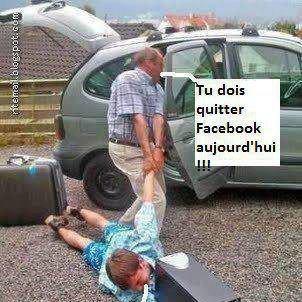 Humour photos Images 53585810