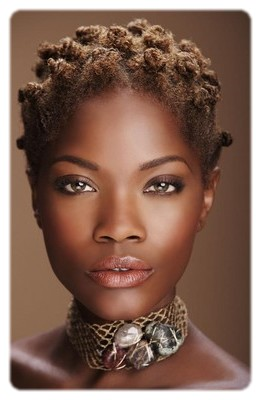 Vrai cheveux faux cheveux  dileme pour la beauté noire Bantu-10