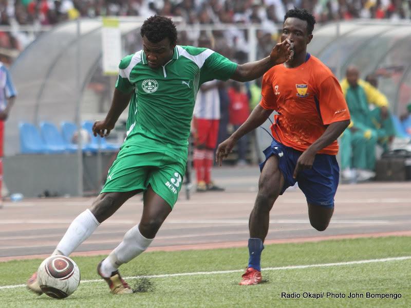 RDC: trois footballeurs du DCMP sont morts dans un accident de circulation à Kinshasa Img_8410