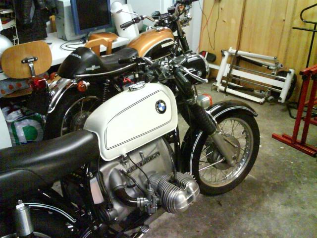 Poly pour BMW Dsc00332