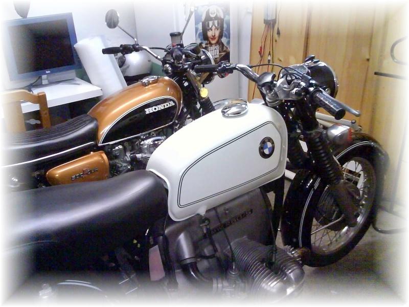 Poly pour BMW Dsc00333