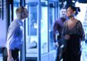 Spoilers CSI Las Vegas temporada 11 - Página 3 06bba110