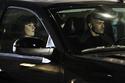 Spoilers Criminal Minds temporada 6 - Página 5 11b40110