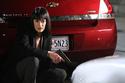 Spoilers Criminal Minds temporada 6 - Página 5 16f3e310