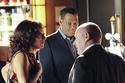 Spoilers CSI Las Vegas temporada 11 - Página 3 37e6f010