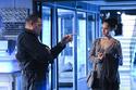 Spoilers CSI Las Vegas temporada 11 - Página 3 39520910