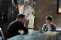 Spoilers CSI Las Vegas temporada 11 - Página 3 599e3210