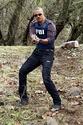 Spoilers Criminal Minds temporada 6 - Página 5 796a4810