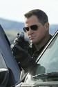 Spoilers CSI Las Vegas temporada 11 - Página 3 874cdd10