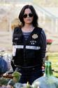 Spoilers CSI Las Vegas temporada 11 - Página 3 8fedc210