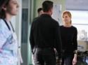 Spoilers CSI Las Vegas temporada 11 - Página 3 95d51d10