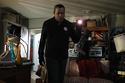 Spoilers CSI Las Vegas temporada 11 - Página 3 9757ac12