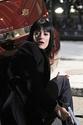 Spoilers Criminal Minds temporada 6 - Página 5 993a1610