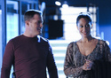Spoilers CSI Las Vegas temporada 11 - Página 3 A416b910