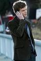 Spoilers Criminal Minds temporada 6 - Página 5 A51f4210
