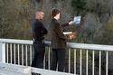 Spoilers Criminal Minds temporada 6 - Página 5 C2e42d10