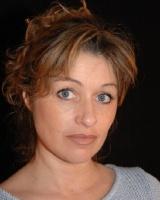 Marion Attias (par Valérie Gil) 17501410