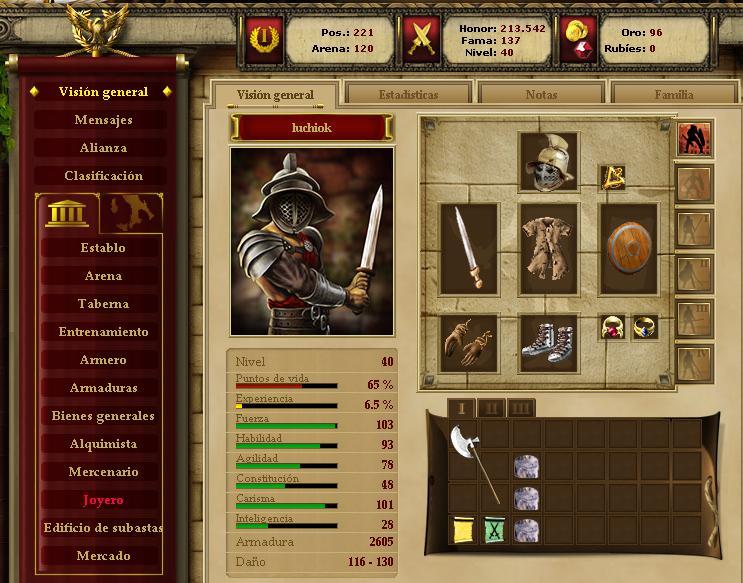 Imperium_SpartaN_II [SP_II][GLAD] Dibujo21